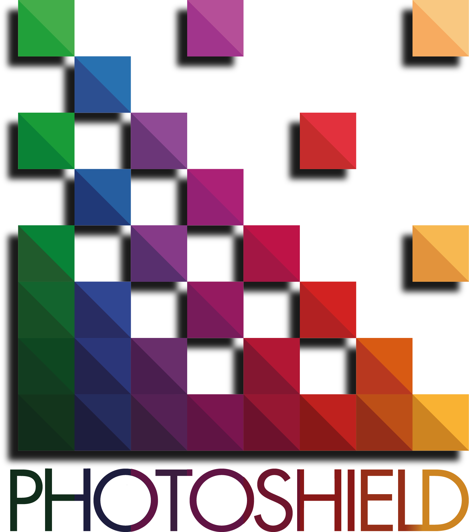 Photoshield