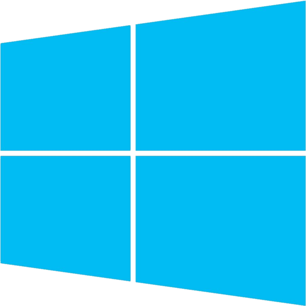 Photoshield Windows